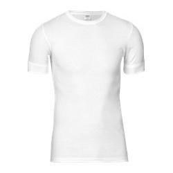 T-shirt fra JBS - Fin Rib