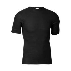 T-shirt fra JBS - Basic