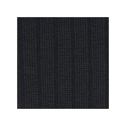 Sportsstrømper/knæstrømper 100 uld med ribstrik fra Egtved