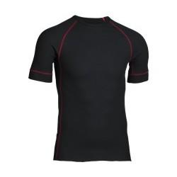 Sports T-shirt fra JBS