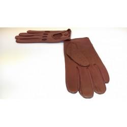 Kørehandsker fra Randers Handskefabrik