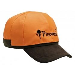 Pinewood Kodiak jagtcap
