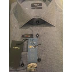 Fest- og kontorskjorte fra Eterna