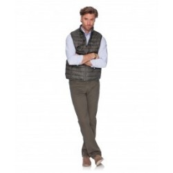 Brax Cooper Fancy 5-Pocket Marathon