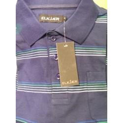 T-shirt fra Elkjær