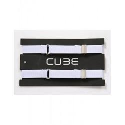Ærmeholdere fra CUBE