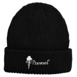 Strikhue fra PInewood