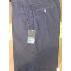Bruhl korte bukser