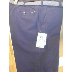 Shorts fra MEYER