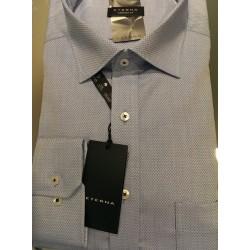 Flot fest og kontorskjorte fra Eterna - Comfort Fit