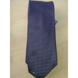 Smart slips i ren silke fra Hemley