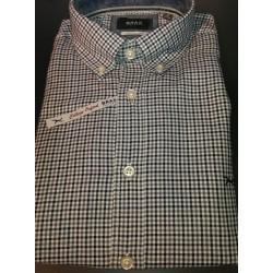 Oxford skjorte fra BRAX