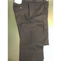 Carbardine benklæder fra Meyer