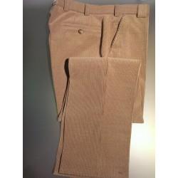 Uldfløjlsbukser fra Meyer