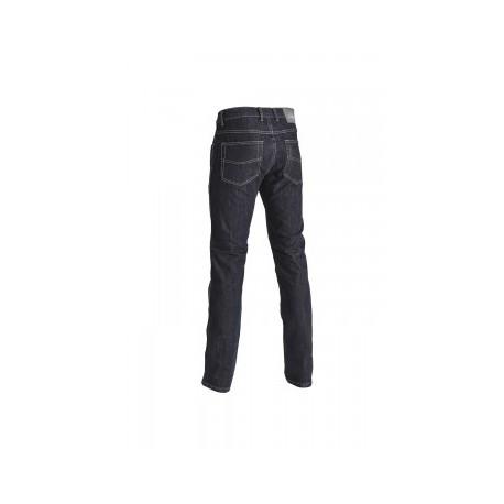 Jeans - Cowboybuks m/Stretch fra Roberto