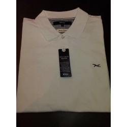 Polo t-shirt fra Brax
