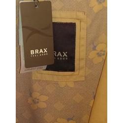Urban Lærredsvinjakke fra BRAX