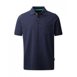 Polo t-shirt fra Clipper