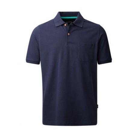 Polo t-shirt fra Clipper