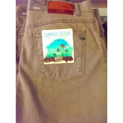 Jeans fra BRAX