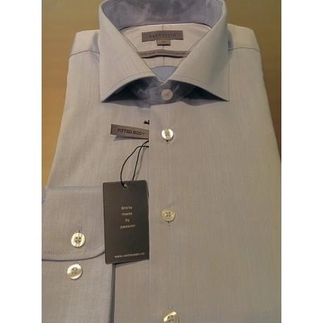 Manchetskjorte fra Van Heusen
