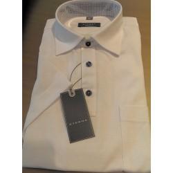 Polo skjorte fra Eterna
