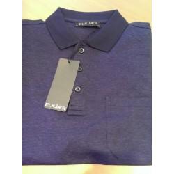 Polo T-shirt fra Elkjær