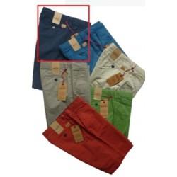 Korte bukser fra Brühl Bros.