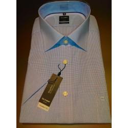 Sommerskjorte fra Olymp