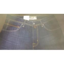 Jeans - Pierre Cardin