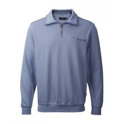 Sweatshirt fra Clipper