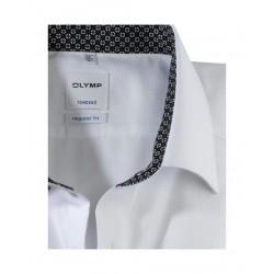 Skjorte fra OLYMP