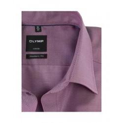 Luxor skjorte fra OLYMP
