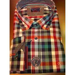 Sportsskjorte fra Casamoda