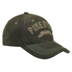 CAP PINEWOOD® ANNIVERSARY