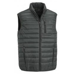 Vest Cumbria Light fra Pinewood