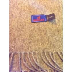 Tørklæde fra Hemley