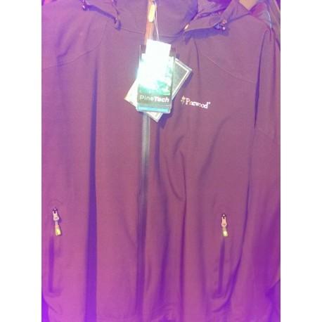 Pinewood Jacket Bern