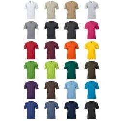 T-Shirt fra T-Time