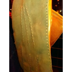 Skindshandsker fra Borsalino