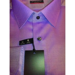 Klassisk skjorte fra Eterna