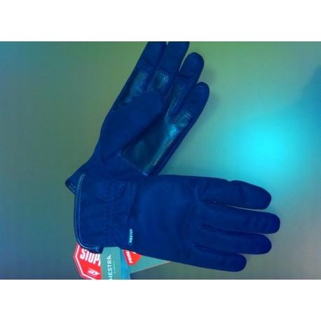 Windstopper handsker fra Hestra