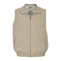 Catalina Vest fra Canson