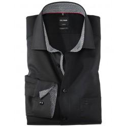 Klassisk skjorte fra OLYMP