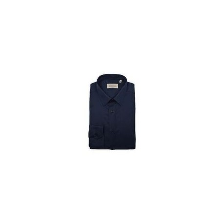 Klassisk Boswell skjorte