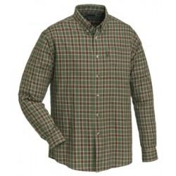 Skjorte fra Pinewood