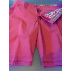Korte bukser fra Brühl