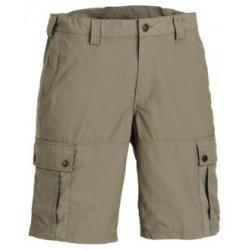 Shorts fra Pinewood