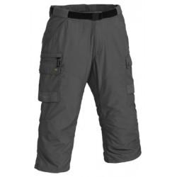 Pirat bukser med lårlomme fra Pinewood