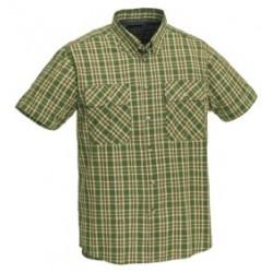 Bilbao skjorte fra Pinewood